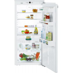 LIEBHERR IKB2320, Réfrigérateur intégrable norme-EURO