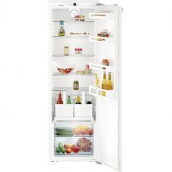 LIEBHERR IKF3510, Réfrigérateur intégrable norme-EURO