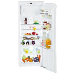 LIEBHERR IKBP2764, Réfrigérateur intégrable norme-EURO