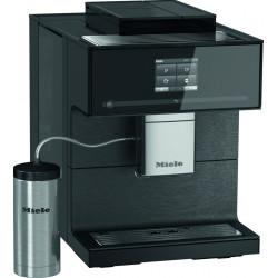 MIELE Machine à café à pose...