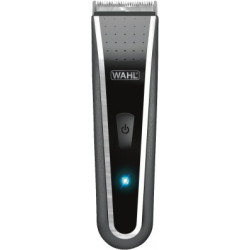 Wahl tondeuse à cheveux Cord/Cordless Lithium Pro Clipper LED