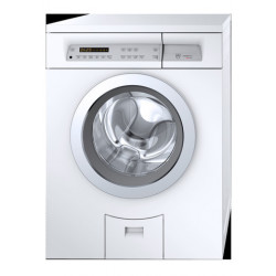 V-ZUG Machine à laver Unimatic S (287610)