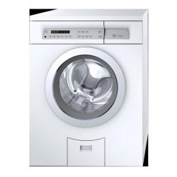V-ZUG Machine à laver...