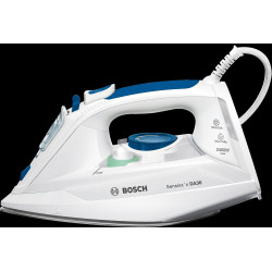 Bosch TDA302401W, Fer à...