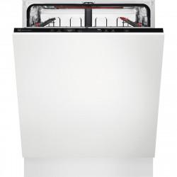 Electrolux Lave-vaisselle GA60LV
