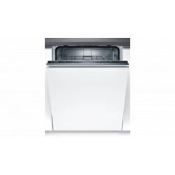 Bosch Lave-vaisselle tout intégrable SMV25AX00E