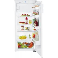 LIEBHERR Einbau-Kühlschrank...