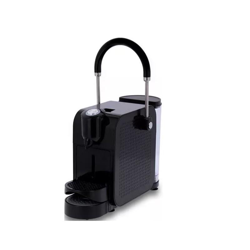 Rotel U220CH1, machine à café (capsules)