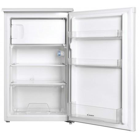 Candy CCTOS502WN, Réfrigérateur