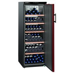 Armoire de vieillissement de vin Liebherr WKr4211