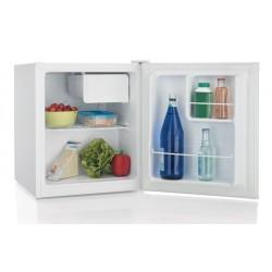 Réfrigérateur Candy CFO050E