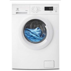 Lave-linge frontal Electrolux EWF1485EOW