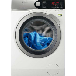 Lave-linge Frontal Electrolux WAGL6E300