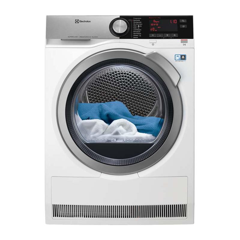 set de lavage electrolux lave linge wasl2e300 s che linge twsl4e300 krix sa. Black Bedroom Furniture Sets. Home Design Ideas