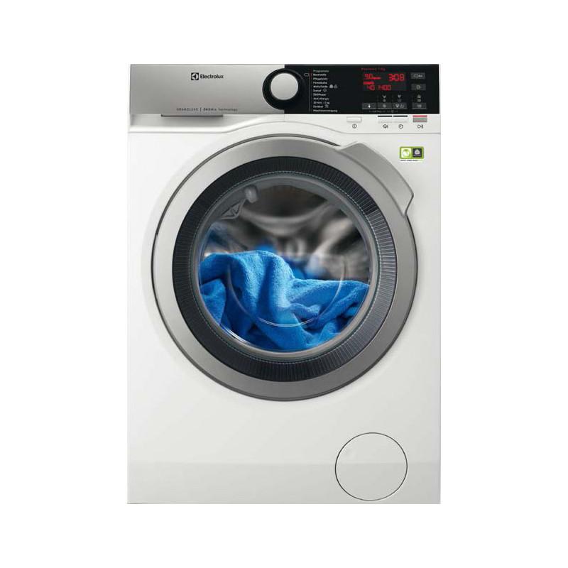 electrolux setangebote waschen trocknen waschmaschine wagl6e300 w schetrockner twgl5e300. Black Bedroom Furniture Sets. Home Design Ideas