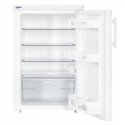 Réfrigérateur Liebherr KTS 166