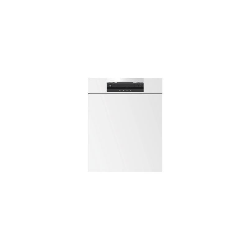 v zug geschirrsp ler adora 55 n breite 55 cm gs55niw blanc krix sa. Black Bedroom Furniture Sets. Home Design Ideas