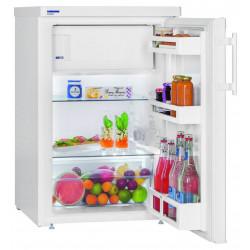Kühlschrank Liebherr KTS149
