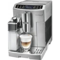 Delonghi machine à café...