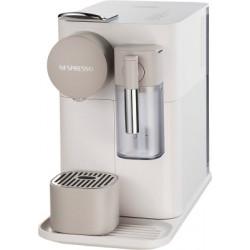 Delonghi automate Nespresso EN 500.W Lattissima One