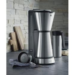 WMF machine à café KÜCHENminis Aroma Kaffeemaschine Thermo to go