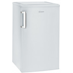 Candy réfrigérateur Table Top CCTOS 502 WH