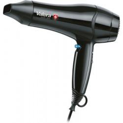 Valera sèche-cheveux EXCEL 1800 TF