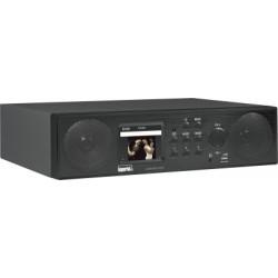 Imperial radio de cuisine DABMAN i450
