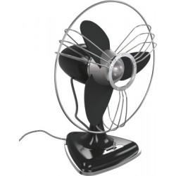 Koenig Tisch-Ventilator Aviatik