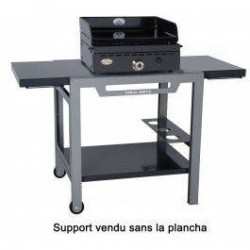 Table roulante Forge/adour TRBF GMO