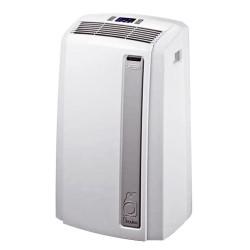 Delonghi climatisateur mobile PAC AN112 Silent
