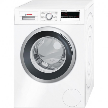 Bosch WAN28240CH (241CH) Lave-linge