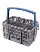 Accessoire pour laver la vaisselle