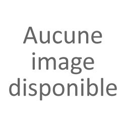 Forge Adour FIXE FLEXIBLE  (402687)